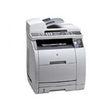 HP Color LaserJet 2840 Farblaserdrucker Bild 1