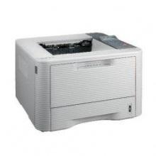SAMSUNG ML-3710D Schwarzweiß Laserdrucker grau Bild 1