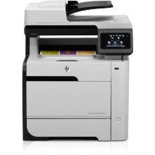 HP M375nw LaserJet Pro 300 Multifunktionsgerät Bild 1