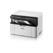 Brother DCP-1510 monolaser schwarz/weiß Bild 1