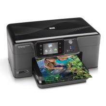 HP Photosmart Premium C309g Multifunktionsgerät Bild 1