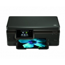 HP Photosmart 6510 B211a Multifunktionsgerät Bild 1