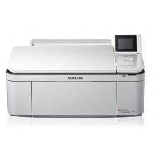 Samsung CJX-1050W Multifunktionsgerät Bild 1