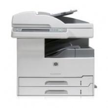 HP LaserJet M5035 Mono Laser Multifunktionsdrucker Bild 1