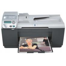 HP Officejet 5515 Multifunktionsgerät Bild 1
