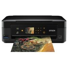 Epson Stylus SX 445 W Multifunktionsgerät Bild 1