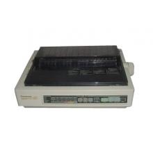 Panasonic KX-P2123 Nadeldrucker Bild 1