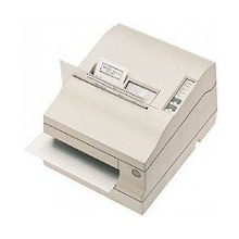 Epson TM-U 950 II seriell Bild 1