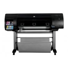 HP Designjet Z6100 Tintenstrahldrucker 106,7 cm Bild 1