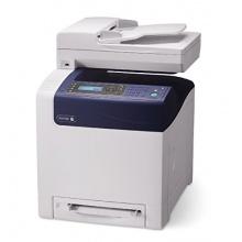 Xerox WorkCentre 6505V_N Multifunktionsgerät Bild 1