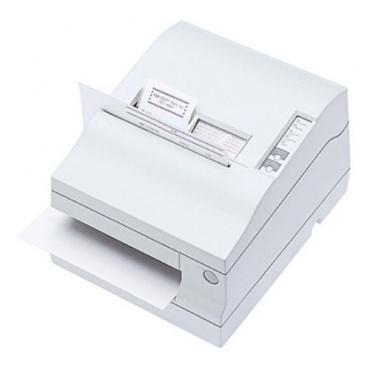 Epson TM U950 Quittungsdrucker monochrom C31C151283 Bild 1