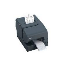 Epson TM H6000IV Quittungsdrucker monochrom C31CB25034 Bild 1