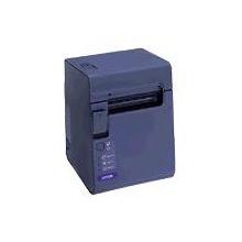 Epson TM L90 Quittungsdrucker zweifarbig C31C414022BB Bild 1