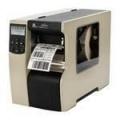 Epson TM T88IV ReStick Quittungsdrucker C31C636336A1 Bild 1
