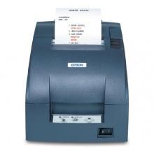 Epson TM U220B Quittungsdrucker C31C514057A0 Bild 1