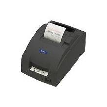 Epson TM U220B Quittungsdrucker C31C514057BD Bild 1