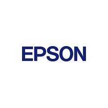 Epson TM U295 Quittungsdrucker monochrom Punktmatrix Bild 1