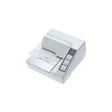 Epson TM U295 Quittungsdrucker monochrom C31C163272 Bild 1