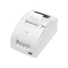 Epson TM U220D Quittungsdrucker Farbe C31C518002 Bild 1