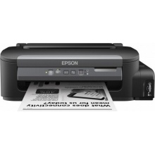 Epson Workforce M 105 Drucker Bild 1