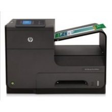 Hewlett Packard HP OfficeJet Pro X451dw Bild 1