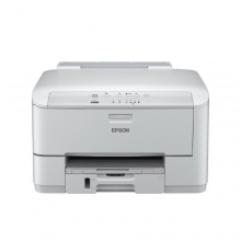 Epson Workforce PRO WP 4015 DN Drucker Bild 1