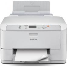 Epson Workforce PRO WF 5190 DW Drucker Bild 1
