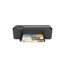 HP Deskjet D2660 Drucker Bild 1