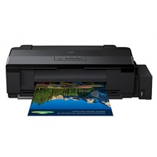 Epson Stylus Photo L1800 Drucker Bild 1