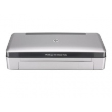 HP Officejet 100 Mobile Printer A4 color Inkjet Bild 1