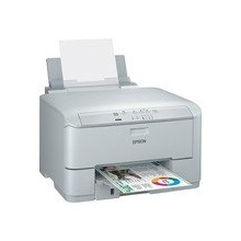 EPSON WorkForce Pro WP-4015 DN Bild 1