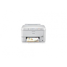 EPSON WorkForce Pro WF-5190 DW BAM Bild 1
