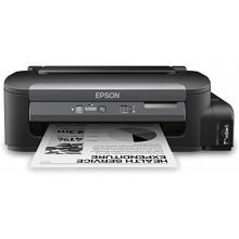 Epson M 100 Drucker Bild 1