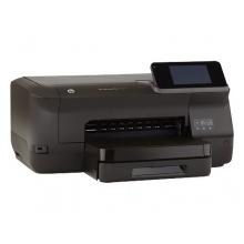 HP Officejet PRO 251 DW Drucker Bild 1
