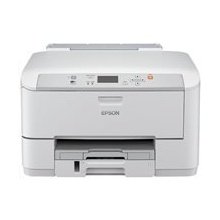 EPSON WorkForce Pro WF-M5190DW Bild 1