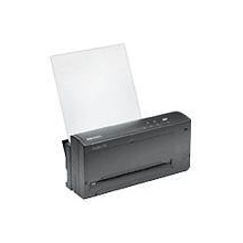 Hewlett Packard DeskJet 340 Color Bild 1