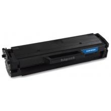 Bubprint Rebuild Toner schwarz kompatibel für Samsung Bild 1