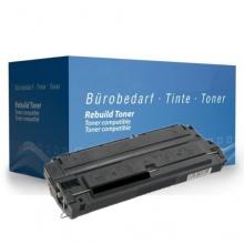 XXL Ti-Sa Rebuilt Toner Brother TN-2000 Tn 2000 Bild 1