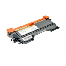 Ultra High Capacity Toner für Brother TN-2220 HL 2240 schwarz Bild 1