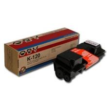 OBV FS 1030 Toner Kyocera TK-120 / 1T02G60DE0schwarz Bild 1