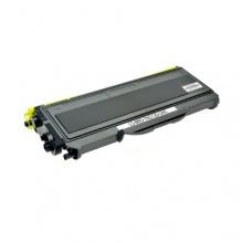 Toner für Brother TN-2120 Ultra High Capacity - Schwarz Bild 1