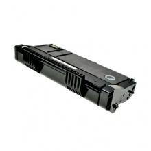 Toner für Ricoh SP 112 Laserdrucker SP 112SU Aficio SP 100 e Schwarz Bild 1