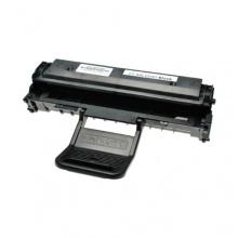Toner für Samsung ML-1640 mit Chip - Schwarz Bild 1