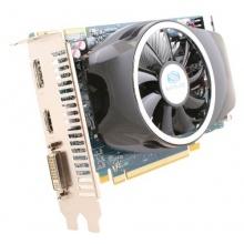 Sapphire ATI Radeon HD5750 Grafikkarte  Lite Retail Bild 1
