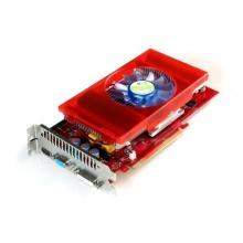 nVIDIA Geforce 9800 GT, 2048 MB TC Speicher CM3-GK-086 Bild 1