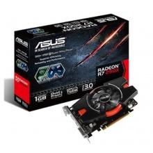 ASUS R7 250X 1 GB GDDR5 PCI-Express Grafikkarte Bild 1
