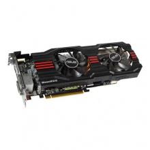 Asus Radeon HD 7850 Grafikkarte  Bild 1