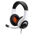 Sharkoon Rush Core Gaming Headset weiß Bild 1