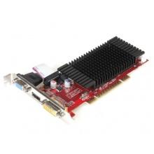 ATI Radeon HD5450 1024MB 1GB DDR3  Grafikkarte  Bild 1
