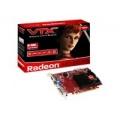 VTX3D VX6570 Radeon HD 6570 Grafikkarte Bild 1